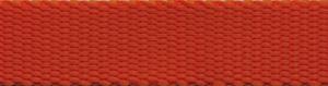band-orange