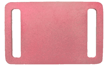 pink-alu